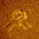 Sun - 09-29-13,                                Gerson Pinto