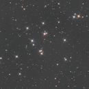 M44,                                Axel Debieu-Potel