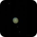 Jupiter,                                chiefwiggam