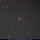 NGC 6781,                                Robert Johnson
