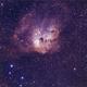 IC410,                                Orsojogy