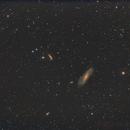 M106 +++,                                Ola Skarpen SkyEyE