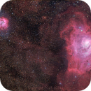 M8 and M20,                                1074j