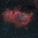 Soul Nebula Teaser,                                bilgebay
