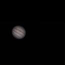 Юпитер 09.05.2017 ,                                Godless