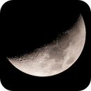 Moon,                                Kristof Dabrowski