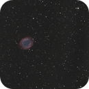 NGC 7293 Helix,                                RolfW