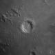 Copernicus, ASI290MM, 20200502,                                Geert Vandenbulcke