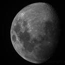 Moon 04.10.2014 (Alccd5L-IIm),                                xb39