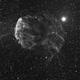 IC443,                                Orsojogy