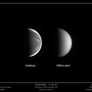 Vénus du 28-03-20,                                Nicolas JAUME
