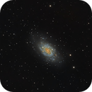 NGC 2403 (C7),                                brad_burgess