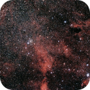IC1311,                                RIKY