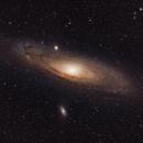 M31,                                pilotlc
