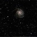 M101,                                SJK