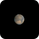 Marte 31 ottobre 2020 ore 21:26,                                Giuseppe Nicosia