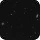 M88 and M91,                                lefty7283