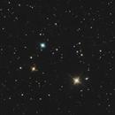 NGC 6210,                                RolfW
