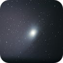 M31 :: 9 août 2013,                                Derick