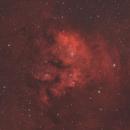 NGC 7822,                                ken_and_sara