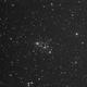 M103 Lum only,                                MLuoto