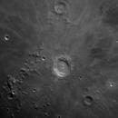 Copernicus - Eratosthenes - 20200403 - MAK90,                                altazastro