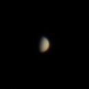 Venus,                                dearnst