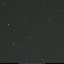 NGC 3691,                                Robert Johnson