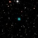 Abell 2 RGB versus O-III,                                jerryyyyy