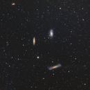 Leo Triplet area RGB,                                Cfreerksen