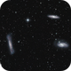 M65 M66 NGC3628 Leo triplet,                                antares47110815