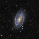 M81,                                Le Mouellic Guillaume