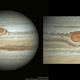 Jupiter, May 05-2019,                                Astroavani - Ava...