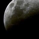 Lunar 06/09,                                wrnchhead