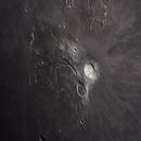 Aristarchus Plateau,                                Stuart Goodwin