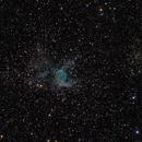 NGC 2359,                                Jörg Möllmann