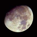 Mineral moon, after a few experiments,                                MarcoLuz