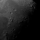 Monte Caucusus, Eudoxus & Aristoteles Region,                                doug0013
