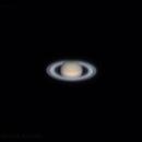 Saturne - Mak127 - LRGB,                                Jean-Baptiste Auroux