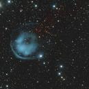 HFG 1, PK 136.3+05.5,                                Big_Dipper