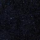 NGC 2360 NGC 2359 (Thor's Helmet) NGC 2345 NGC 2401 NGC 2374,                                msmythers