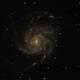 M101,                                ic3rus