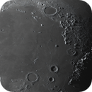 The large Mare Imbrium,                                Olli67