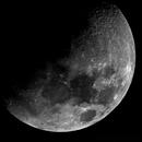 Luna 8-5-2014,                                dami