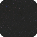 Galaxies in Leo,                                Michael Kohl