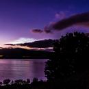 Noctilucent Clouds over Loch Leven,                                NeilBuc