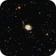 NGC 40,                                astroian