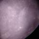 Moon 29.9.2015 02:33:08 UTC+3,                                henkkac