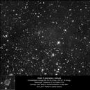 Abell 9 planetary,                                Rauno Päivinen