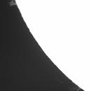 Solar prominence 20201108,                                Sergio Alessandrelli
